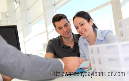 borrow up to 1000 dollars effortlessly