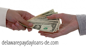 get your best payday loans offers at DelawarePaydayLoans-DE.com