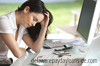 quick payday loans for bad credit