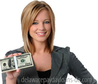 get quick cash loans in Delaware